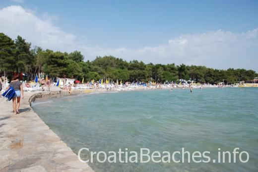 Zaton Beach zaton holiday