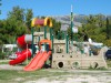 stobrec-camp-beach-playground